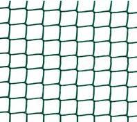 Garden Netting Trellis Garden Netting Trellis Sinclair U0026 Rush Uk