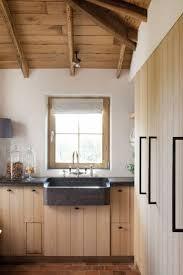 264 best kitchen images on pinterest kitchen kitchen ideas and