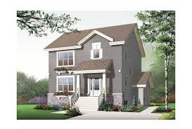 house plans small lot eplans house plan small lot no problem 2300