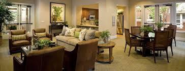 la jolla palms apartments for rent in la jolla ca