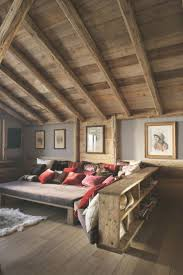 628 best chalet images on pinterest chalets chalet style and live