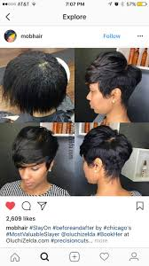 284 best pixie cut madness images on pinterest short