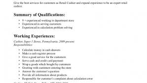 walmart cashier resume sle 28 images resume sales associate