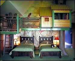 boys shared bedroom ideas shared boy bedroom ideas antique matching beds and colorful stairs