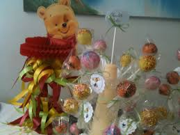 Baby Shower Centerpieces Ideas by 35 Stylish Winnie The Pooh Baby Shower Ideas