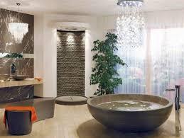 cool bathroom decor 1000 ideas about decorating bathrooms on