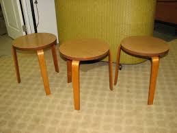 oak wood table legs furniture heavenly mid century modern furniture for living room