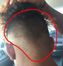 so sharp campus cutz u0026 stylez barbers 5200 w newberry rd