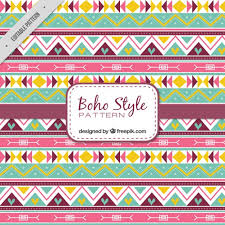 triangle pattern freepik geometric shapes with triangles pattern vector free download