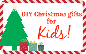 10 last minute gifts for dollar store