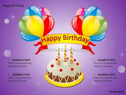 free animated birthday cards 3 best birthday resource gallery
