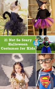 108 best halloween kids activities images on pinterest halloween