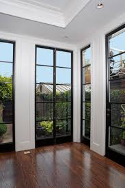 Home Windows Design Images 1195 Best Interiors Doors U0026 Windows Images On Pinterest Doors