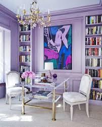 teal sofa with pink walls at uva do monte sfgirlbybay