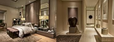 Luxe Home Interiors Pensacola Charming Luxe Home Interiors Pictures Best Ideas Interior