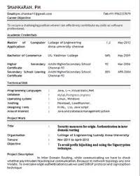 resume format for ece engineering freshers pdf creator resume format pdf for freshers latest professional resume formats