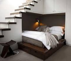 kleine schlafzimmer gestalten die besten 25 kleine schlafzimmer ideen auf dekor für