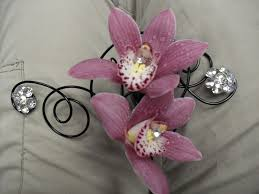 Orchid Corsage The 25 Best Orchid Corsages Ideas On Pinterest Orchid