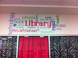 other words for home decor best 25 library decorations ideas on pinterest library
