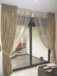 How To Select Curtains Living Room View How To Choose Curtains For Living Room Window