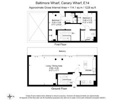 100 2 bedroom 1 bath duplex floor plans interior design 15