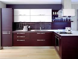 Installing Upper Kitchen Cabinets Kitchen Best Kitchen Cabinets And 47 24 Astounding Kitchen Craft