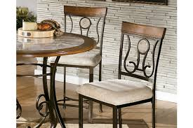 hopstand counter height bar stool ashley furniture homestore