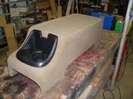 dodge ram center console sub box toyota tundra extended cab sub box toyota tundra extended cab sub