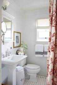 Mirror For Small Bathroom Small Bathroom Ideas On A Low Budget Magnify Mirror With Light