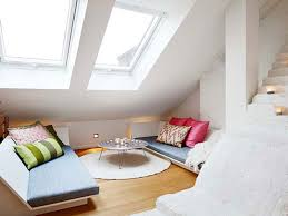 Attic Apartment Ideas Bedroom Mesmerizing Cool Small Attic Bedroom Ideas Pictures