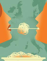 neil webb illustration recent editorial work