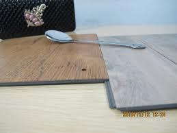 Laminate Flooring Material Pakistan Laminate Flooring Pakistan Laminate Flooring Suppliers