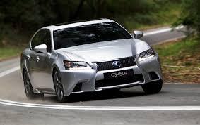 lexus gs 450h vs bmw 550i lexus gs 450h 2012 auto images and specification