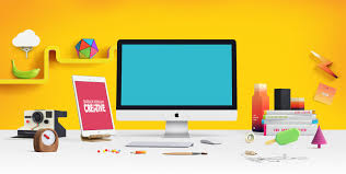 Homepage Design Trends by The 5 Web Designing Trends Of 2016 Huffpost