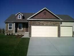 houses for sale in grandview mo buy a home houses com
