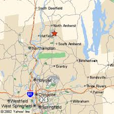 amherst map pioneer valley dermatology location maps