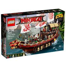 black friday lego deals 2017 the brick fan lego news lego reviews and discussions