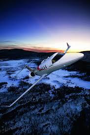 Luxury Private Jets Private Jets Art De Vivre Luxury Designer Villa And Chalet