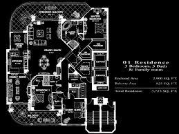bay colony floor plans naples florida real estate sales