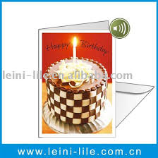 happy birthday singing cards happy birthday card with gangcraft net