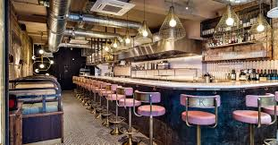 family restaurants near covent garden the best restaurants in soho where to eat in soho london