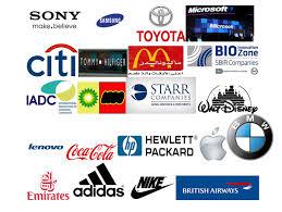 Universities As Multinational Enterprises The Multinational Facing Multinational Corporations