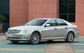 2008 cadillac cts top speed cadillac cts 3 6 v6 laptimes specs performance data