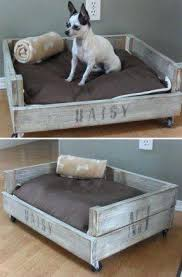 dog beds dresser with stair pet bed furniture dog bed dresser with