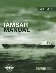 iamsar manual vol ii mission co ordination u2013 the nautical mind