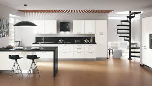 Dotolo Cucine by Awesome Cucina Moderna Arredamento Photos Ideas U0026 Design 2017
