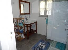 chambres d hotes royan villa oasis une chambre d hotes en charente maritime en poitou