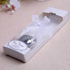 wedding favors 1 practical wedding favors