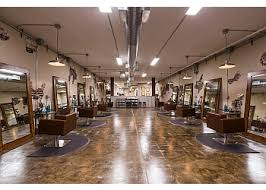 3 best hair salons in visalia ca near you u0026 expert reviews