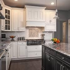 custom made kitchen cabinets custom cabinets kitchen magic